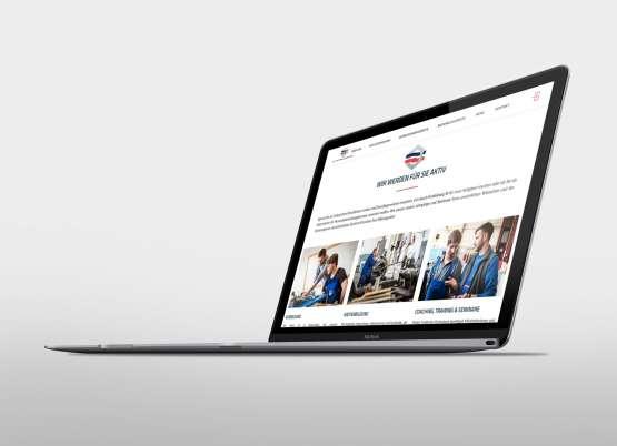 TDE Personal Service GmbH
