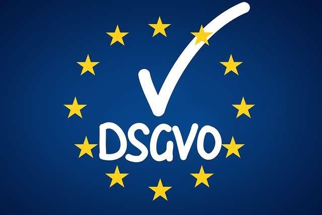 Neuer Skill: Beratung zur DSGVO für Webseiten und IT-Systeme